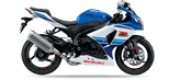 Used Sportsbike for sale in Newington