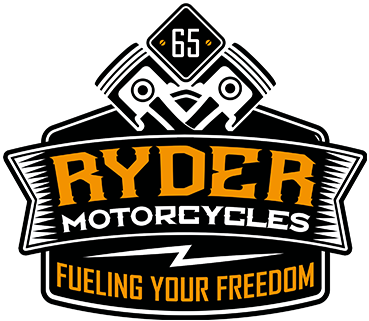Ryder Automotive