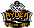 ryder automotive {v2_location}